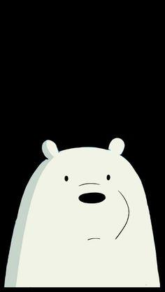 I love osos escandalosos ;)