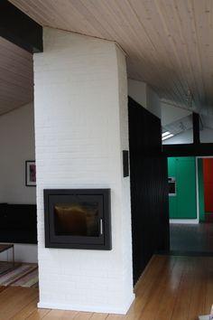 #RUM4 interior design snedkeri ideas ideer architecture arkitektur indretning bolig boligindretning køkken køkkeninspiration køkkenprojekt wood woodwork interiordesign  transformation renovering ombygning
