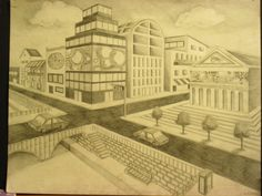 2_Point_Perspective_City_by_SCOOTOVER.jpg