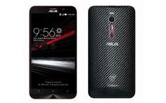 Smartphone com 256 GB de espaço Asus Zenfone 2 Deluxe - http://www.blogpc.net.br/2015/12/Smartphone-com-256-GB-de-espaco-Asus-Zenfone-2-Deluxe.html #Asus #smartphones #Zenfone