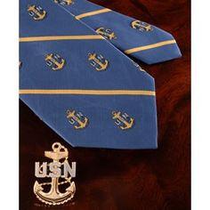 06ca68b4 38 Best Navy Chief Petty Officer CPO E7 E8 E9 Retirement and ...