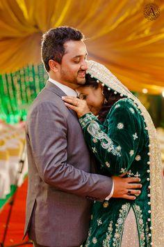 Amouraffairs Indian Wedding Dulha Dulhan Desi Photography