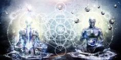 Quantum Mechanics Reveals How We Are All Truly Connected - - learning-mind.com - 8/12/14