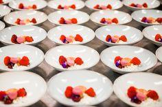 echoput.nl | Hotel & Restaurant de Echoput | #Echoput #luxury #hotel #restaurant #designhotel #Apeldoorn #HoogSoeren #Veluwe #Netherlands #gastronomy #finedining #Michelin #forest #foopreparation #event #eventfood #wedding #weddingfood