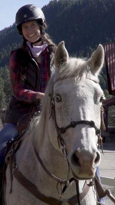 Colorado Hiking, Colorado Mountains, Horse Videos, Ranch Life, Draft Horses, Wild Horses, Horseback Riding, Beautiful Horses, Adventure Travel