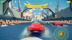 asphalt 8 airborne sector 8 2015 Asphalt 8 Airborne, Best Games, Monster Trucks, Youtube, Projects, Log Projects, Blue Prints, Youtubers, Youtube Movies