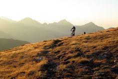 "Laurentiu Barza mountains and photography: Fagaras: vf. Moldoveanu, cu ""bicla"", intr-o zi! Romania, Mountains, Nature, Photography, Travel, Naturaleza, Photograph, Viajes, Fotografie"