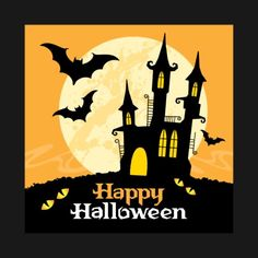 Happy Halloween, Halloween Clipart Free, Halloween Vector, Halloween Cartoons, Retro Halloween, Halloween Haunted Houses, Halloween Quotes, Halloween 2015, Halloween Cards