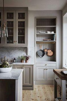Die 639 besten Bilder von Küche Deko in 2019 | Küche, Offene ...
