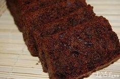 My Recipes, Cooking Recipes, Milk Cake, Loaf Cake, Pastry Cake, Sweet Memories, Chocolate Lovers, Sweet Bread, Cake Cookies