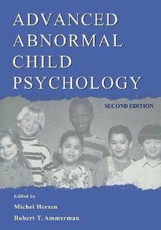 Child abnormal