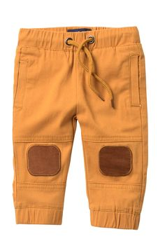 a47ee292ddf Andy   Evan - Solid Pants (Baby Boys) is now 54% off.