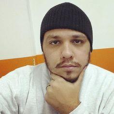 """""""Tava no fluxo!"""" Despedindo do frio que quase não existiu este ano em Belo Horizonte.  #BH #Frio #Esquenta #OsManos #UzMininus by eniltonfcosta"""