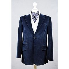 Elegant, Suit Jacket, Breast, Trends, Blazer, Suits, Jackets, Style, Fashion