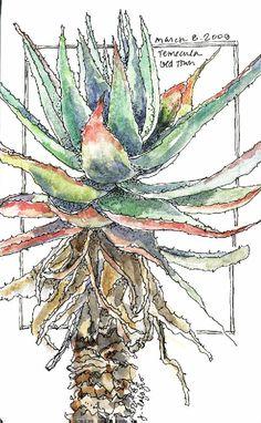 Artist Jane LaFazio on Artistically Speaking Talk Show 10/23/11 ...