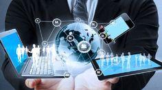 Bilişim Teknolojisinin Temelleri – Bilgi ve İletişim Dersi Sunumları