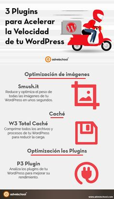 Check out our Yoast SEO for WordPress .