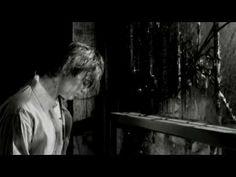 Peter Doherty - Broken Love Song (he is a poet!!!)