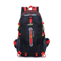 ==> consumer reviews2016 new arrival Fashion design 40L Waterproof Nylon bolsas Travel Luggage Rucksack Backpack High quality freeshipping wholesale2016 new arrival Fashion design 40L Waterproof Nylon bolsas Travel Luggage Rucksack Backpack High quality freeshipping wholesaleThis Deals...Cleck Hot Deals >>> http://id046321875.cloudns.ditchyourip.com/32713867130.html images