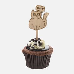 $5.99 for a single Halloween Cupcake Topper $21.99 for a 7 Pieces Halloween Toppers Set Free Shipping is guaranteed. Made of plywood, food safe. Free Shipping on the same day you order!