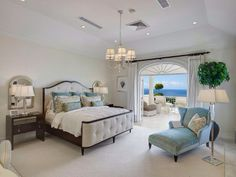 Dreamscapes of belize model homes