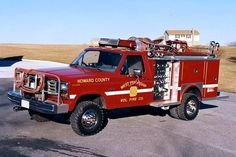Police Vehicles, Emergency Vehicles, Police Cars, Brush Truck, Firetruck, Emergency Response, Fire Apparatus, Firefighting, Fire Dept