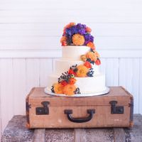 Wedding Cake Buffets ~ Dessert Displays - My China ~ mismatched china for rent - RENT MY DUST Vintage Rentals - Dallas Fort Worth Texas Wedding Props, Cool Wedding Cakes, Wedding Bells, Wedding Decorations, Wedding Ideas, Fall Wedding, Rustic Wedding, Our Wedding, Wedding Stuff