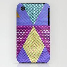 Kate Kosek iphone case