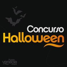 Mañana último día para votar por tu foto preferida de Halloween