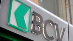 Groupe BCV: le bénéfice net se replie de 8%