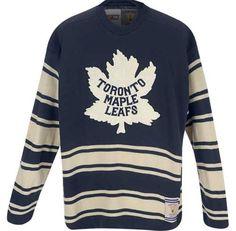 size 40 61e4b b56fc retro maple leafs jersey
