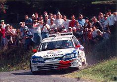 Peugeot-306-Maxi_Panizzi_Rouergue97