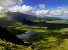 33 Pictures That Prove Ireland Is The Most Beautiful Country In The World