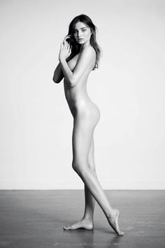 Freeones Keira Knightley Pinned Pictures-pic994