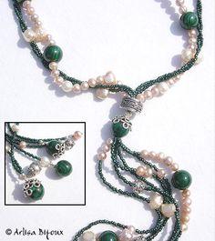 Emerald-Malachite- Google Search