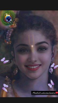 Krishna Birth, Radha Krishna Songs, Lord Krishna Images, Radha Krishna Pictures, Radha Krishna Love, Shree Krishna, Radhe Krishna, Hanuman, Durga