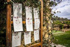 Seating plan de boda - La Tienda de Olivia. #minutas #minutasdeboda #minutasbodas #minutaseventos #menusdebodas #menudeboda #papeleriadeboda #menudelaboda #minutadelaboda #meseros #seatingplan #seattingplan #minutaboda #papeleriaparabodas #papeleriabonitadeboda #papeleriabonita #latiendadeolivia Ideas Para, How To Plan, Guest List, Cute Stationery, Wedding Decoration