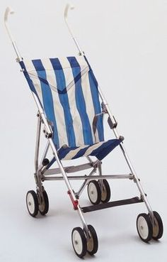 Old Buggy. #70s #80s #childhoodmemories #nostalgia