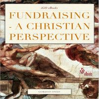 iGO eBooks® } Fundraising : A Christian Perspective Standard Form, Training Materials, Life Cycles, Fundraising, Perspective, Ebooks, Author, Christian, How To Plan