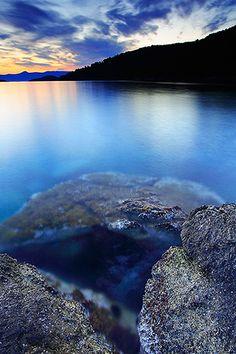Lattakia shore <3