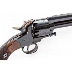 Pietta LeMat Percussion RevolverFind our speedloader now!  http://www.amazon.com/shops/raeind