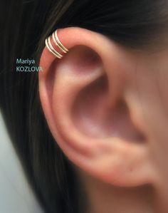 https://www.etsy.com/fr/listing/206671014/faux-anneaux-helix-pierce-cartilage?utm_source=google