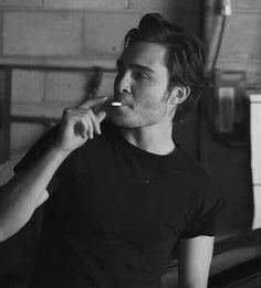 ed westwick, chuck bass, and gossip girl imageYou can find Chuck bass and more on our website.ed westwick, chuck bass, and gossip girl image Ideal Man, Perfect Man, Internet Safety For Kids, Ed Westwick, Girl Background, Chuck Blair, Gossip Girl Fashion, Kaya Scodelario, No Name