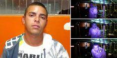Logo após roubo em caminhão e circular de Jacarezinho, PM prende autores dos crimes - http://projac.com.br/noticias/logo-apos-roubo-em-caminhao-e-circular-de-jacarezinho-pm-prende-autores-dos-crimes.html
