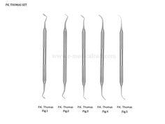 E-Medical cart online shop - surgical medical dental instruments