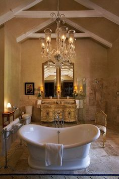 unique bathroom - South Africa