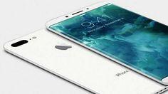 Webtekno /// Bu Yıl Çıkacak 3 iPhone'da da 3 GB RAM Olacak!