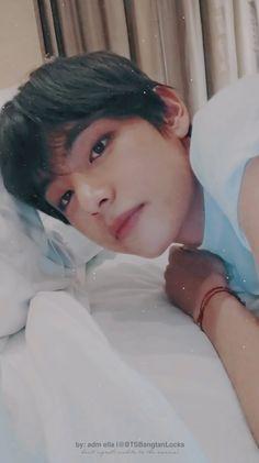 2 ↝ ♡ if liked ↝ rt if saved ↝ screenshot if used © owners Taekook, Bts Taehyung, Jimin, Daegu, K Pop, Park Jimim, Seokjin, Hoseok, Bts Twt