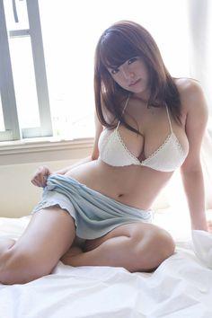 [2016.01] [YS Visual Web] 시노자키 아이 (Ai Shinozaki,篠崎愛) - Vol.680 篠崎愛 - PERFECT LOVE (4th week)
