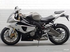bmw usa   BMW S1000RR Motorcycle   cars and motorcycles